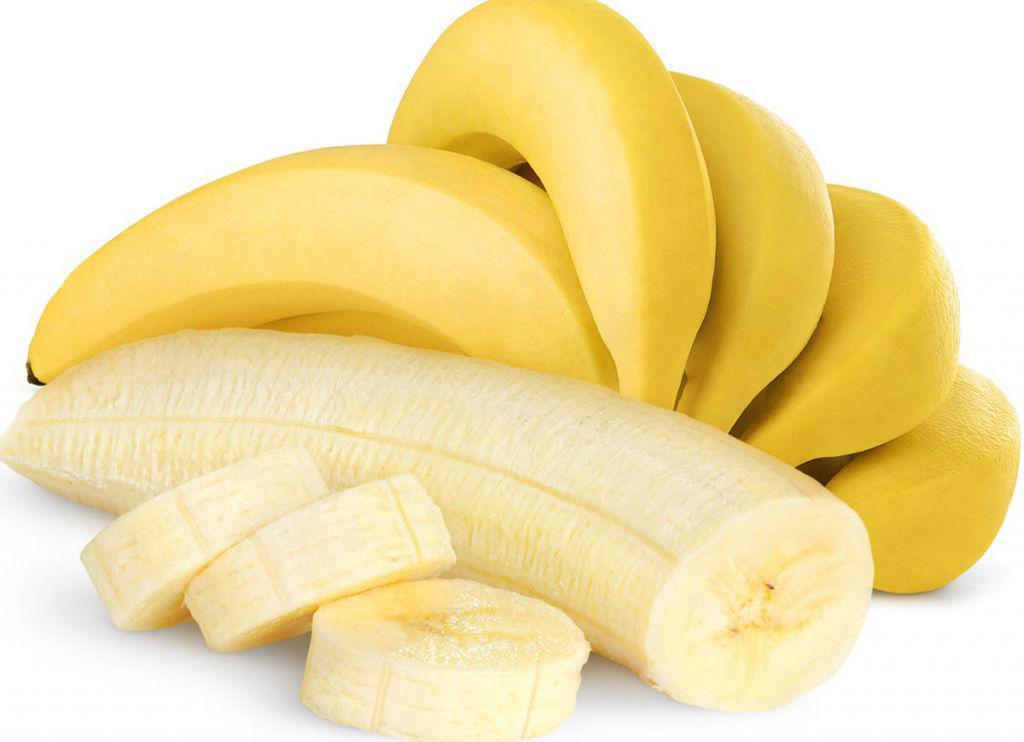 Αποτέλεσμα εικόνας για μπανάνα